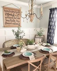 What Is That The Very First Thing Comes To Mind If You Consider This Dining Room Table And Chairs Of Course