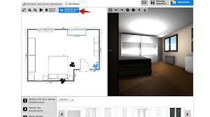 ikea planungstools so entsteht euer virtuelles schlafzimmer