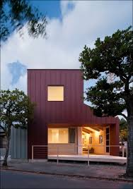 100 House Storage Containers Living In A Container Ideas For Container In Japan