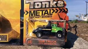 TONKA Trucks For Kids - Tonka DieCast Side Arm GARBAGE Truck - Tonka ... Amazoncom Lego City Great Vehicles 60056 Tow Truck Toys Games Buy Dickie Green And Grey Colour Heavy For Children Fire Ladder 60107 R Us Canada City Arctic Scout 60194 Online At Toy Universe 7848 Review Garbage Service 203414638 Youtube Playmobil 5665 Dump Action Ages 4 New Boys Girls 143 Diecast Cars Alloy Metal Model Car Lego Delivery My Corner Of The Galaxy A Cement Floor With Little Water And Folk Looking