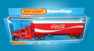 Matchbox Superkings K-31 Peterbilt Refrigeration Truck COCA-COLA ... Toys For Trucks Official Site Truck Jeep Accsories Cheerios Semi Hauler General Mills 33 Youtube Toy Video Folk Art Wooden For Appleton Where Can I Sell My Vintage Hobbylark Home Load Trail Trailers Largest Dealer Auto And Toy Trader Find More Set Sale At Up To 90 Off Wi Chuck E Cheese Car With Micah 2 Years Old Appleton Youtube Huge Fire With Lights And Noise Traxxas Rc Cars Boats Hobbytown Childrens Museum Fishing Renovations News Wtaq Tonka Turbo Diesel Yellow Die Cast Metal Mighty Etsy