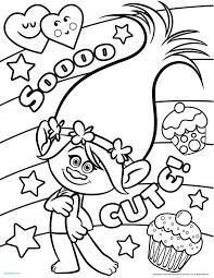 Coloriage Tsum Tsum Genie Aladdin à Imprimer