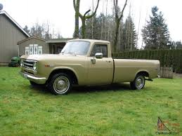 International Harvester 1100D Truck, 44,512 Original Miles, Almost ... Whats On First 1972 Intertional Harvester Pickup Truck Photos 73 Loadstar 1700 4x4 Going Off Road Youtube Project Car 1952 Lseries Classic Rollections 1969 Scout 800a V8 Convertible Travelette By Jarewyn On Deviantart 800a Sold Essential Buying Guide 80 800 Truckfax Binders Big And Not So 1967 Intionalharvester 1100 Quad Cab The Jeeps Most Unsuccessful Rival