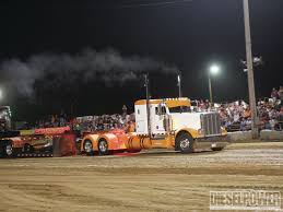 Churnin' Dirt Nationals Photo & Image Gallery Badger Express Complete Transportation Solutions Vac Truck Best Image Kusaboshicom State Trucking Peterbilt 357 Hydrovac Truck And 379 Dump Straight Pipes Western Truckers Review Jobs Pay Home Time Equipment I29 In Iowa With Rick Pt 16 Wisconsin Event Show Semitruck Spectator Trucks Flickr 1991 666 Gradall Erics Sales 240 277 77 Sold Winners In 104 Magazine Meet Macs Member Jim Hittman Mobile Air Cditioning Society Brian Mitchell Territory Specialist Daylighting Inc