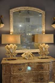 Afina Basix Medicine Cabinets by 42 Best Mantel Mirrors Images On Pinterest Mantel Mirrors