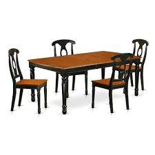 East West Furniture DOKE5-BCH-W 5 PC Kitchen Tables And Chair Set With One  Dover Dining Table And 4 Kitchen Chairs In A Black And Cherry Finish 78 Sutton Vintage White Cherry Ding Table Set Cherrywood Solid Ding Table And 8 Chairs Room Chairs By Bob Timberlake For Lexington Addison Black Round Collection From Coaster Fniture 36 X 48 Solid Wood Opens To 60 Finish Benze Satinovo Glasslight Wood In Stow On The Wold Gloucestershire Gumtree 5pieces Cherry Wood Finish Faux Leather Counter Height Set 6 Amish Heirloom Dingroom Tables Sets 2 Armchairs Side 1 Bench Custom Made Homesullivan Holmes 5piece Rich Christy Shown Grey Elm Brown Maple With A Twotone Michaels Onyx Includes 18 Leaf 49 And