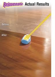 laminate floor cleaner clean restore floors