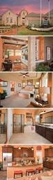 David Weekley Homes Floor Plans Nocatee by 179 Best Homes Images On Pinterest Architecture Dream Houses