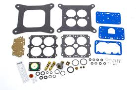 Shop For Carburetor Rebuild Kits :: Holley 093770 770 Cfm Offroad Truck Avenger Alinum Street Carburetors 085670 Free Shipping Holley 090770 Performance Offroad Carburetor Truck Avenger Fuel Line 570 Wire I Need Tuning Advice For A 390 With Holley The Fordificationcom Testing Garage Journal Board Performance Products Historic Carburetor Miltones Rod Authority 870 Ultra Hard Core Gray Engine 095670 Carb 4 Bbl 670 Cfm Vacuum Secondary