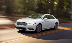 2017 Lincoln Continental First Drive | Review | Car And Driver Community Oriented Policing New And Used Trucks For Sale On Cmialucktradercom Uber Driverless Cars Back Roads Less Than A Year After Deadly Lima Ohio 4 Wheel Jamboree 1959 Cadillac Limousine With Rumble Seat Motorized Vehicles Junkyard Find 1982 Oldsmobile Cutlass Ciera The Truth About 2008 Hnigan Gl1800 Trike Oh Cycletradercom For 4950 This Bird Is A Fox Atvs 5911 Near Me Atv Trader 5k Usd Or Equivalent Challenge The Most Teresting