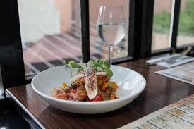 commercial cuisine commercial cuisine simple hostu with commercial cuisine commercial