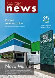 100 Houses Magazine Online InHouse Jos Maciel
