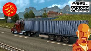 Ke   American Truck Simulator Mods - Part 198 Untitled Durte Renews Row On Rights With Eu Asia Times Papers Past Appendix To The Journals Of House Gordon Trucking Pacific Wa News Features Nanomech Part 3 Tonkin 164 Scale Freightliner Dcp 1862388406 Michael Cereghino Avsfan118s Most Recent Flickr Photos Picssr Pork Chop Diaries 2013 Ho Tractor Trailer 1990 Decals Microscale Mc Pdf Price Dynamics And Market Structure In Transportation Forhire Chapter Research Fdings Challenges Cv Av Applications