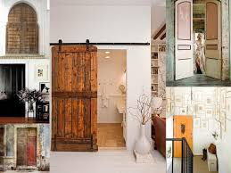 Wall Mount Sliding Door Hardware In Glass Material Ideas ... Vintage Barn Door Wrought Bars On Wooden Doors Stock Image Royalty Double Barn Door Hdware Kit More Colors Available Picturesque Grey Finished Interior For Homes With 2perfection Decor Antique As Our Laundry Room Industrial Spoked European Sliding Closet 109 Best Images On Pinterest Doors Large Hinges Unique Old Inspiration Of Lot Wonderful 30 Reclaimed Wood Ideas That We Love Southern Styles And Images Design Small Hdware Home Exterior Fold Bathroom