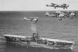 100 Aircraft Carrier Interior Carrier Wikipedia