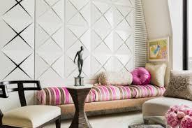 75 rosa moderne wohnzimmer ideen bilder april 2021