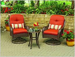Better Homes And Gardens Patio Furniture Cushions by Better Homes And Gardens Patio Cushions Walmart Patios Home