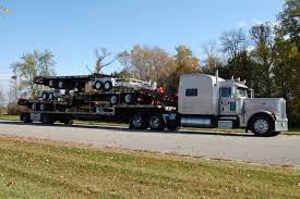 Photo Gallery | Hicks Trucking Company Groomthefutureoftrucking Rihmkwthhostrucksareforgirlsevent Bk Trucking Home Facebook Kllm Anderson Service Saint Cloud Minnesota Best 2018 Kivi Bros Flatbed Stepdeck Heavy Haul Perkins Throwback To 1977 Stc North Dakota Companies Back I80 In Nebraska Pt 7 Jahn Transfer Inc Midwest Company Transport Services Truck Drivers Grand Meadow Mn What Is A Freight Broker Bond Breakdown Of The Costs And Process