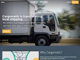 Cargomatic Launches In New York City | Crain's New York Business Ranne Trucking Services Home Facebook Aff Tjc Domestic And Intertional Ocean Freight Forwarder Fast Trucking Two Truckin A Derrick Youtube Tesla Semi May Be Aiming At The Wrong End Of Freight Industry End World Photography Fast Truck Sewell Motor Express Restaurant Food Menu Mcdonalds Dq Bk Hamburger Pizza Mexican Truck Vector Delivery Transport Service Stock The Has To Embrace Electric Propulsion Or Custom Gmc Truck Fast Furious Carshow 2012 Illustration Cartoon Yellow Concept