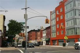 growing pains come and go in bed stuy the new york times
