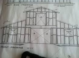 Shed Kits 84 Lumber by Diy Barn Shed Kits Any Suggestions