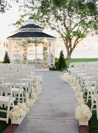 Luxury Beautiful Barn Wedding Decor Ideas 0d Weddingceremony for