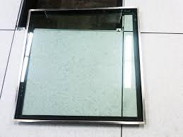 data center floor tile puller tile flooring ideas