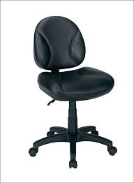 Bungee Desk Chair Target by Bungee Cord Office Chair Image Of Green Target U2013 Realtimerace Com