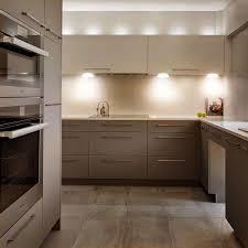 14 Tips For Better Kitchen Lighting The Family Handyman