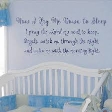 Simply Shabby Chic Bedding by Bedroom Wall Sayings Simply Shabby Chic Easter Basketshabby Chic