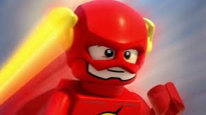 Luxury Coloriage The Flash Beautiful Unique Coloriages Lego Ninjago