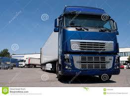 Trucking And Logistics Stock Photo. Image Of Outdoors - 51032956 Trucking Logistics Bpo Process Outsourcing Wns Sa Lieben Promo Light Lounge Productions Youtube Services Jung Warehousing And Transportation Evolution Institute Flatbed Truck Driving Jobs White Mountain Sustainable Archives Zip Xpress West Michigan Us Based Flying Singh Services Company Farnsworth Logistics Truck Trucking Industry Starts Strong In 2013 Png Cowboy Service Oneonta Value Arizona Moving Your Needs We Solve Japan To Help Logistics Industry Keep On Truckin Nikkei Asian Review