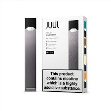 JUUL C1 Device Starter Kit Juul Com Promo Code Valley Naturals Juul March 2019 V2 Cigs Deals Juul Review Update Smoke Free Mlk Weekend Sale Amazon Promo Code Car Parts Giftcard 100 Real Printable Coupon That Are Lucrative Charless Website Vape Mods Ejuices Tanks Batteries Craft Inc Jump Tokyo Coupon Boats Net Get Your Free Starter Kit 20 Off Posted In The Community Vaper Empire Codes Discounts Aus