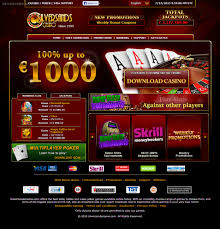 Silver Sands Casino No Deposit Bonus Codes Hallmark Casino 75 No Deposit Free Chips Bonus Ruby Slots Free Spins 2018 2019 Casino Ohne Einzahlung 4 Queens Hotel Reviews Automaten Glcksspiel Planet 7 No Deposit Codes Roadhouse Reels Code Free China Shores French Roulette Lincoln 15 Chip Bonus Club Usa Silver Sands Loki Code Reterpokelgapup 50 Add Card 32 Inch Ptajackcasino Hashtag On Twitter