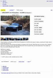 100 Craigslist Atlanta Trucks 2006 Dodge Charger For Sale By Owner Luxury Atlanta Cars