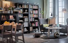 wohnraumbeleuchtung ideen für dein schönes zuhause ikea