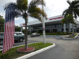 Directions To West Palm Beach Kia And Hours Of Operation Ramada West Palm Beach Airport Hotels Fl 33409 Panther Towing Inc 797 Photos 36 Reviews Service Mjs Materials 7153 Southern Blvd Suite B Right Car Truck Rental Gold Coast 2018 Isuzu Npr Hd 14500 Gvw Diesel 16 Foot Van Body With Lift Eastern Self Storage Youtube Personal Injury Lawyer 561 6551990 Moving To Resource For Relocation Free Information On Aldrich Party Rental Tent Chair Table Sixt Rent A At Intertional Useful Guide South Floridas Authorized Caterpillar Dealer Pantropic Power