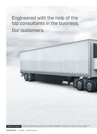 April 2017 How To Become A Truck Dispatcher Dispatch Manual Trucking Consultants Owner Operators Reaping Benefits Nofande Ubers Trucking Plan Will Connect Drivers With Cargo Cab Driver Heavy Load Transportation Scland Shipping T Limited April 2017 Oklahoma Motor Carrier Summer 2014 By Abs Safecom Ontario Missauga On 2018 Gegg Stock Photos Images Alamy Intesup Transportation Safety 4323 N