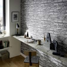papier peint castorama chambre papier peint journal noir et blanc papier peint pour salon salle