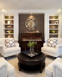 klassische möbel fürs wohnzimmer traditionelle