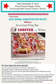 100 Lobster Truck Dc Hook Up 430630 Today