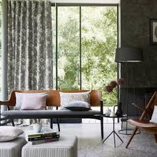 Fabrics For Curtains Uk by Designer Fabrics For Curtains Upholstery U0026 Furnishings