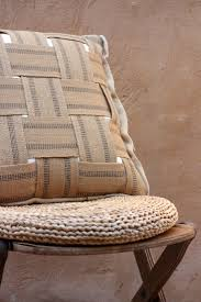 The Woven Jute Webbing Pillow As A Folding Chair Back. | Pillows By ... Table Runner Rustic Theme Wedding Decoration Contain Burlap Chair Sashes Cover Jute Tie Bow Burlap Table Runner To Make Folding Covers Mappyhub Design Diy Holidayinspired Im A Little Sunflower Inspiration At The Barn Williams Manor Decor Detail Feedback Questions About Wedding Decoration Chairs Dpc Event Services Easy Lip Gloss And Power Tools Amazoncom With Lace Shabby Chic Padded White Celebrations Party Rentals 17cm X 275cm Naturally Vintage Jute Im A Little Best