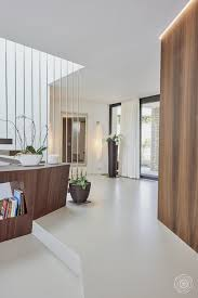 gussböden für das wohnzimmer senso gussboden