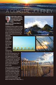 July 2015 Happenings Magazine By Happenings Magazine - Issuu Beach Glass Books Publishing And Distributing On The North Travel The It Countrey Justice Outer Banks Milepost 31 By Matt Walker Issuu Employment Als Lighthouses 8113 9113 Michele Youngstone Why Barnes Noble At Short Pump Town Center Our State Celebrating North Carolina Food And Culture Outer Banks Milepost Issue 44 Offyougo The Barnes Noble Group In Berwynvalley Forge Printable Maps Of Moon Guides