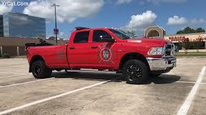 100 Tow Truck Arlington Tx Monarch Ing Recovery Ing In Pinehurst TX