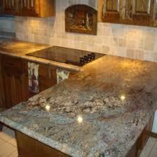 do you need to seal granite countertops bstcountertops