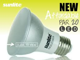 Sun Lite Lamp Sockets by Sunlite Wholesale Lighting Supplier