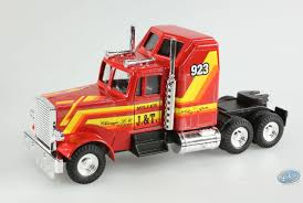 Buy Online Truck - - Truck Miniature American 1/50 Belgrade Serbia December 26 2015 Carousel Stock Photo Edit Now Gallery Eaton Mini Trucks Mini Trucks Hess Ten Miniature Hess Trucks New In The Boxes 2600 Toy Model Figure Cars Miniature For Sale Used 4x4 Japanese Ktrucks Gr Imports Llc 1992 Suzuki Carry Dump Truck Youtube Guiloy Spain Ford Fire Die Cast Metal Scale Heil Garbage Rear Loader