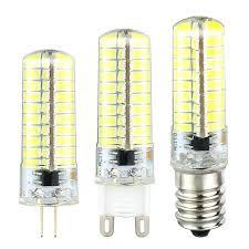 led light bulbs candelabra base 100 watt dimmable led light bulbs